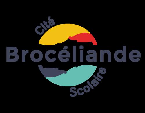 Cité de Brocéliande
