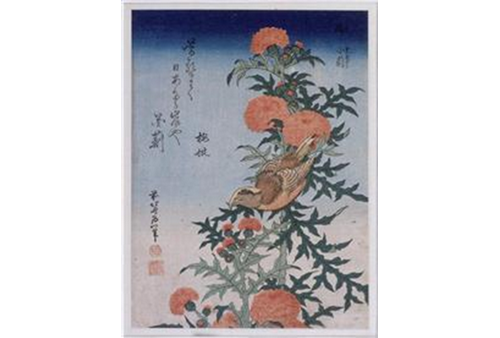 hokusai_broceliande_3