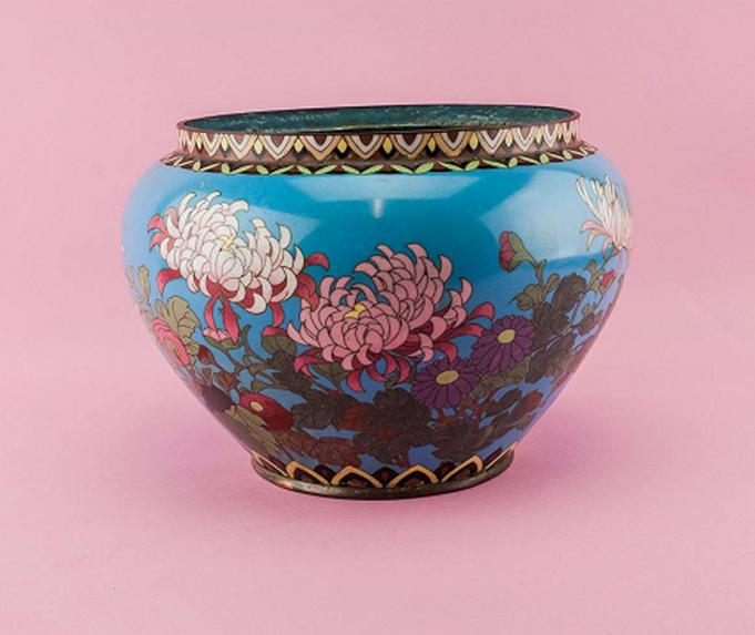 vases emaux broceliande 5
