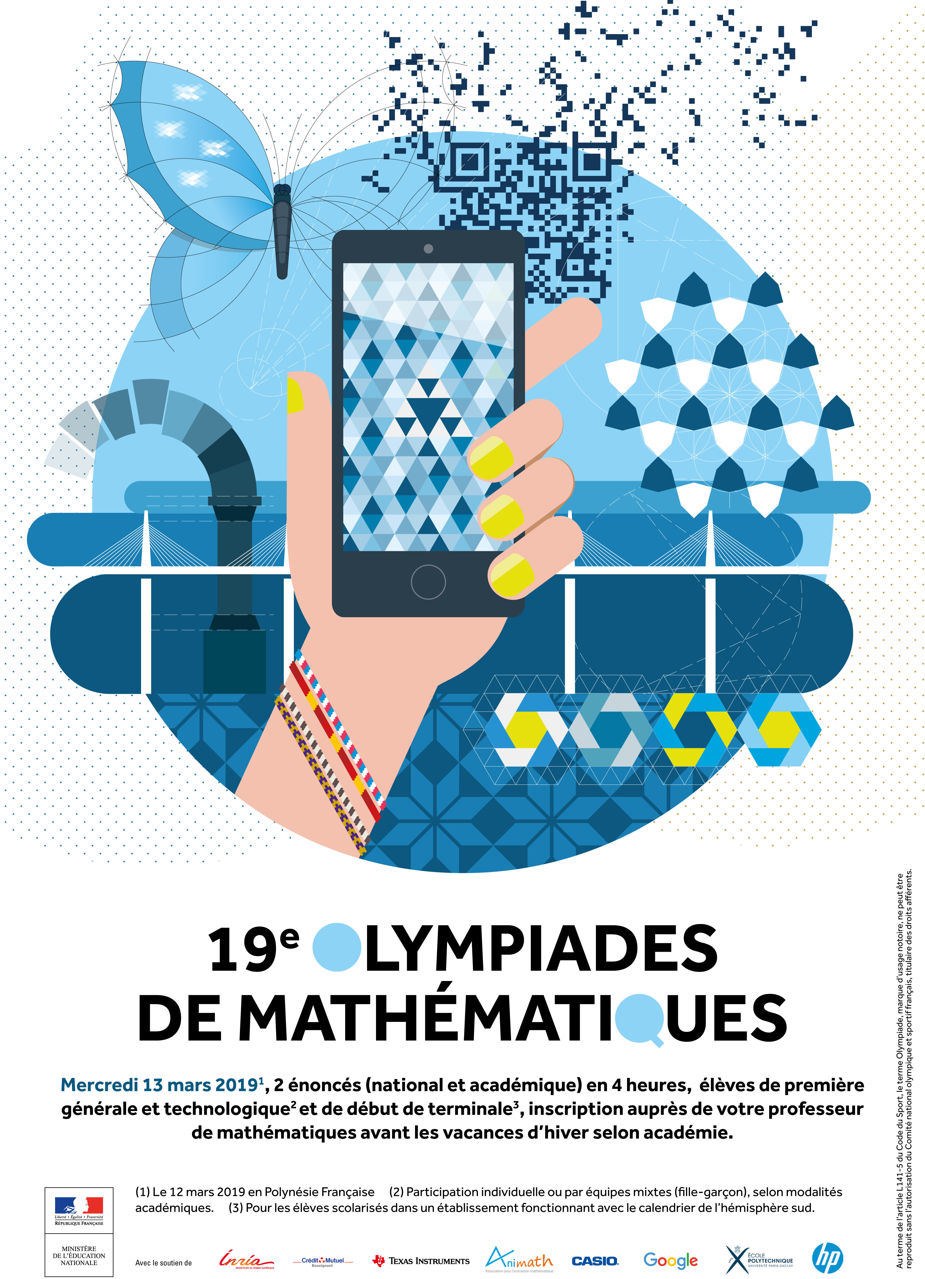 2019_olympiades_mathematiques_affiche (1)