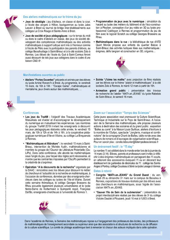 Semaine des maths19-A4.indd