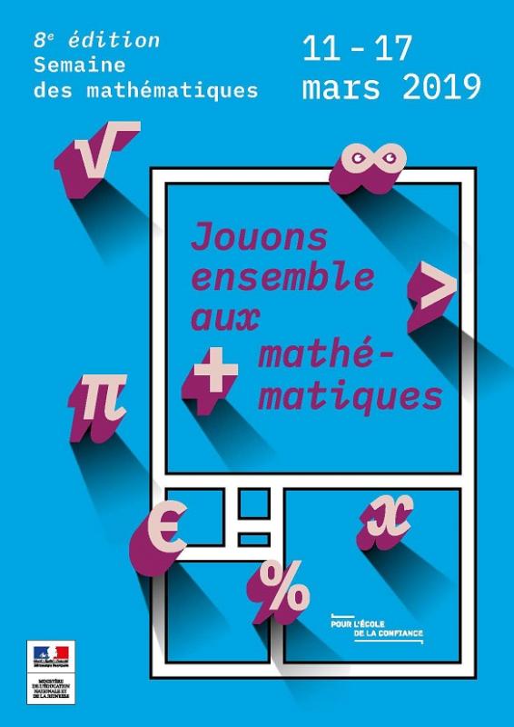 rallye mathematiques lycee guer