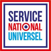 Le Morbihan : département pilote pour le Service National Universel