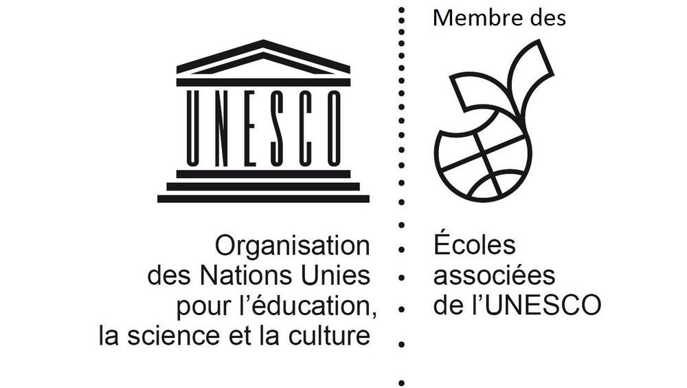 Logo Membre des _ réSEAU France2