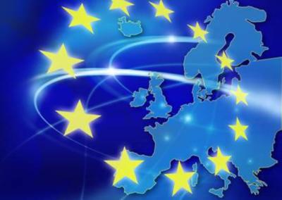 Echange avec la Finlande pour les lycéens pro de la section européenne