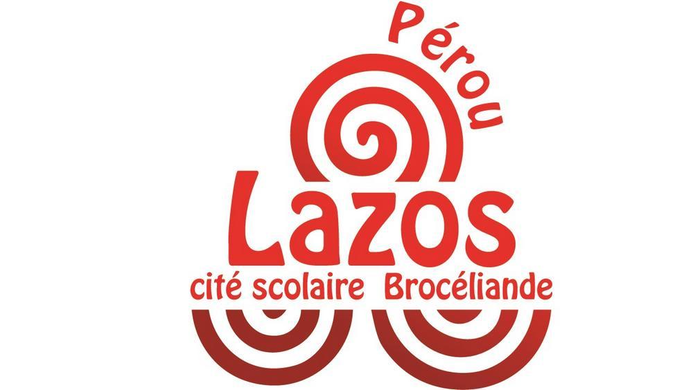 logo_lazos