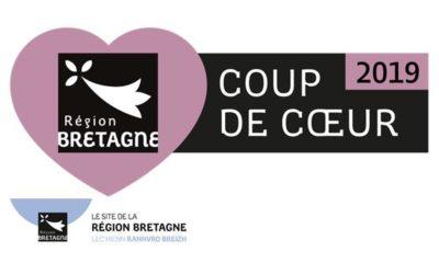Samedi 21 septembre : Journées Européennes du Patrimoine au Lycée de Brocéliande