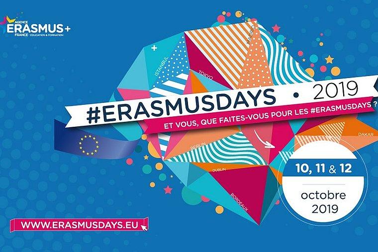 Erasmus-Days-2019
