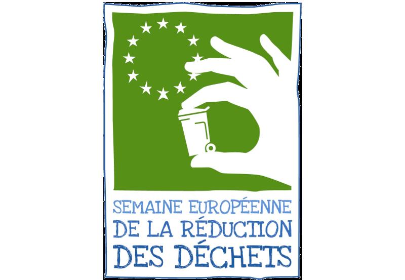 semaine-europenne-reduction-dechets
