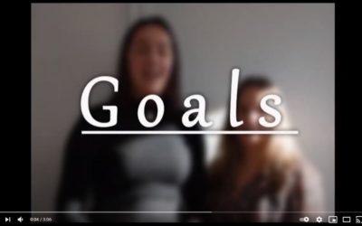 Vidéo en anglais BTS GTLA